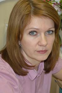 Цуцкова Екатерина